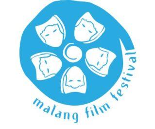 Malang Film Festival