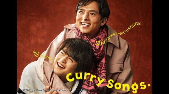 Yoichiro dan Nita
