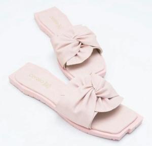 Sandal manis