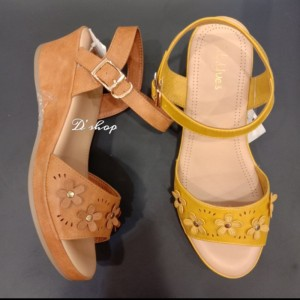 Sandal feminin