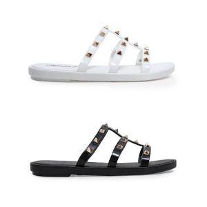 Sandal modern