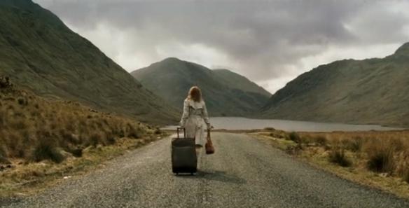 Amy Adams dalam Leap Yar
